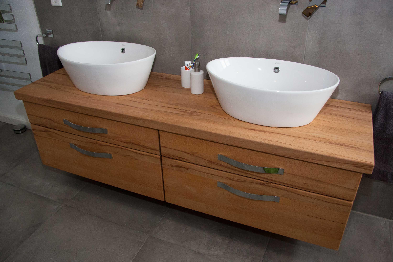 Badezimmer 20   Möbel Bieker